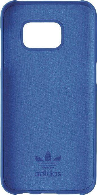 Adidas Originals BackCover für das Galaxy S7 »Moulded Case«