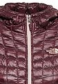 The North Face Outdoorjacke »ThermoBall«, Bild 3