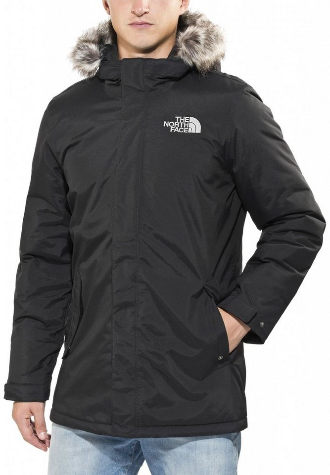 the north face outdoorjacke zaneck jacket men otto. Black Bedroom Furniture Sets. Home Design Ideas