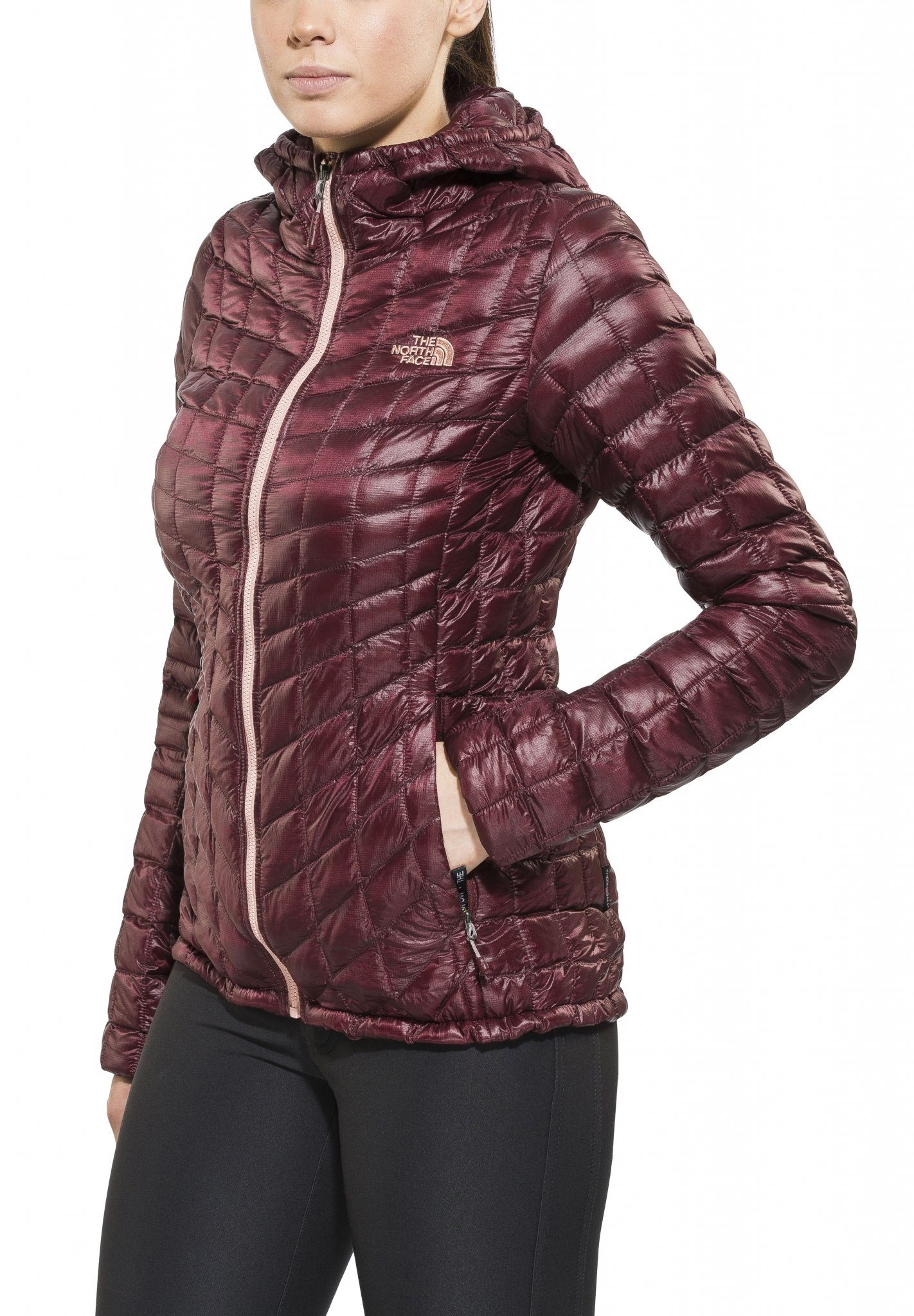 The North Face Outdoorjacke »ThermoBall«