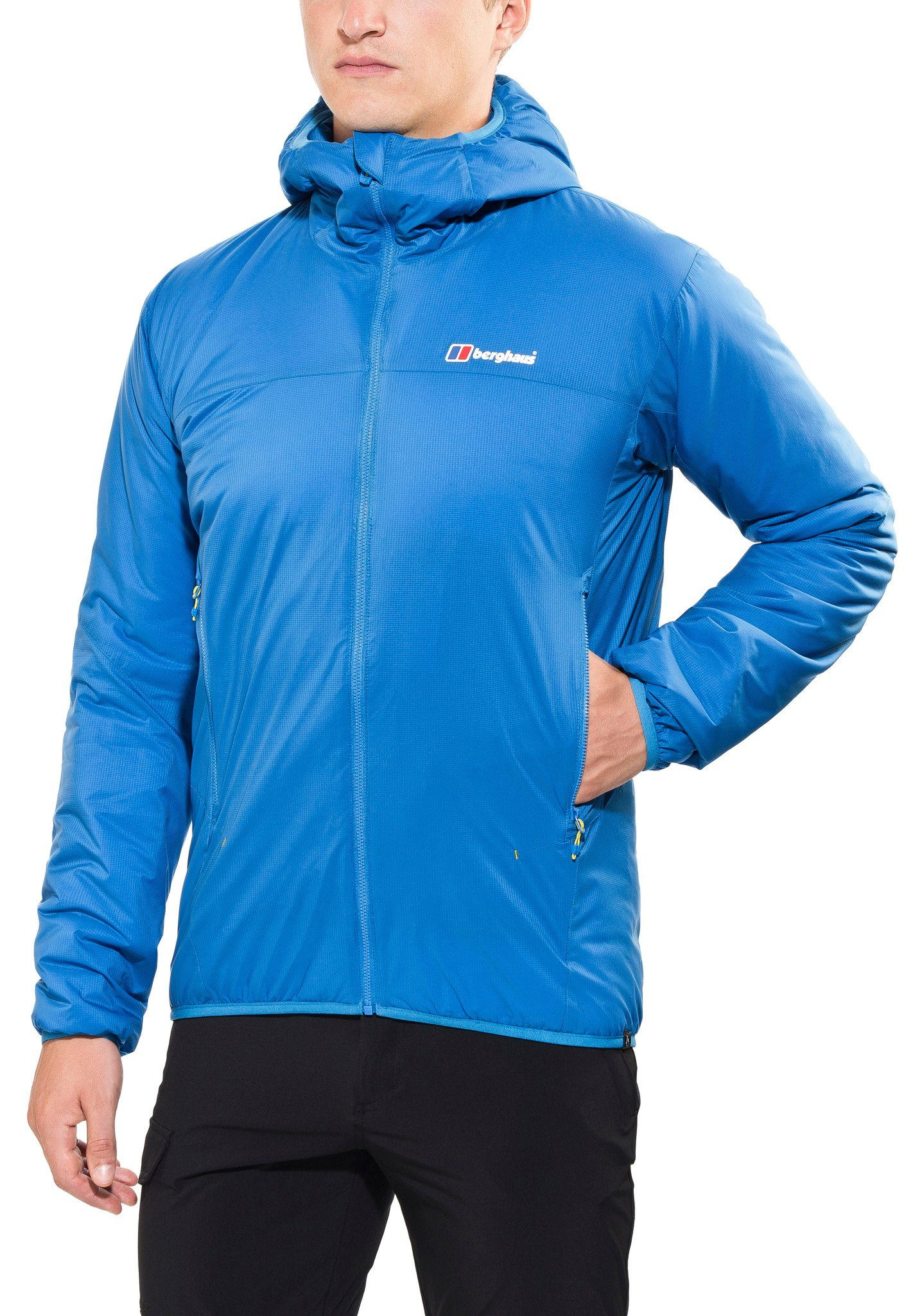 Berghaus Outdoorjacke »Reversa Jacket Men«