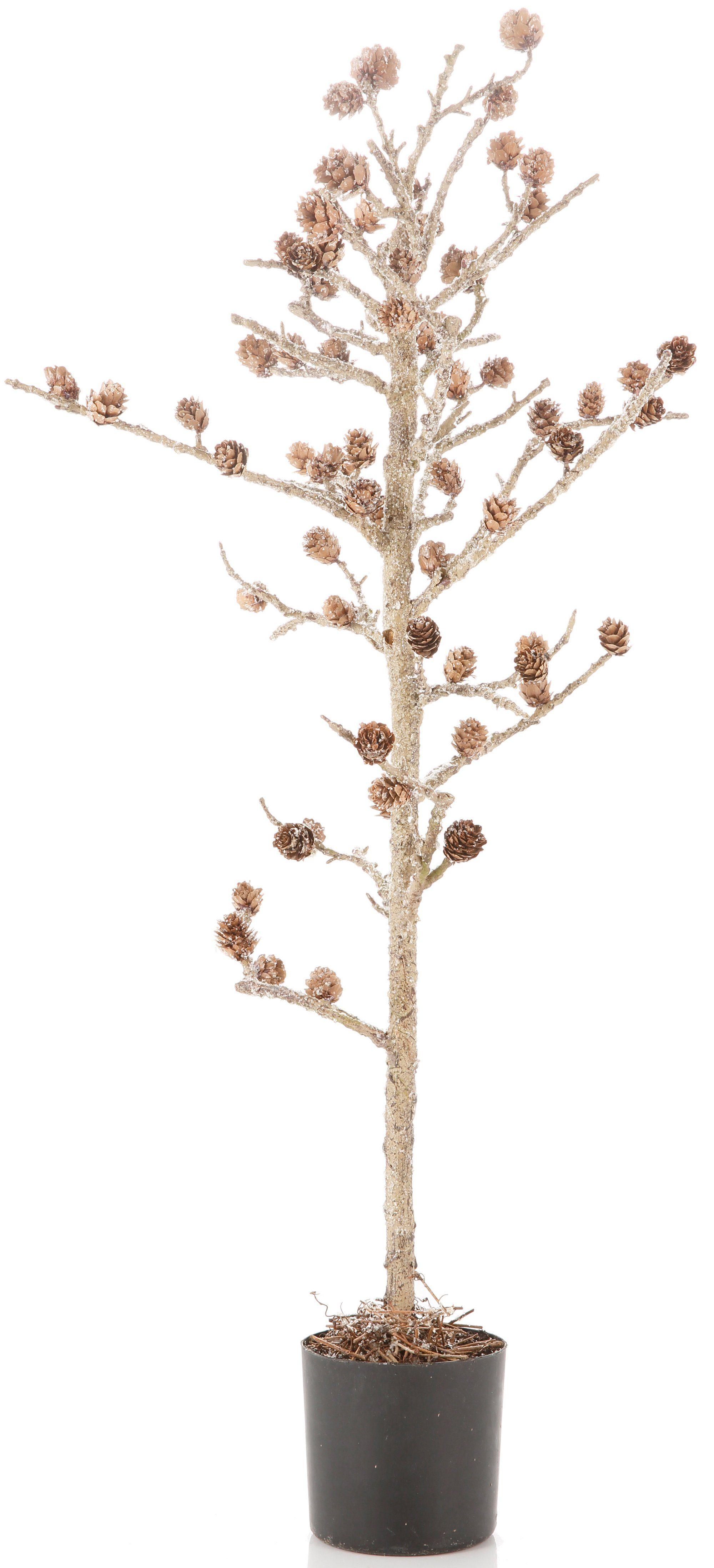 Deko-Baum
