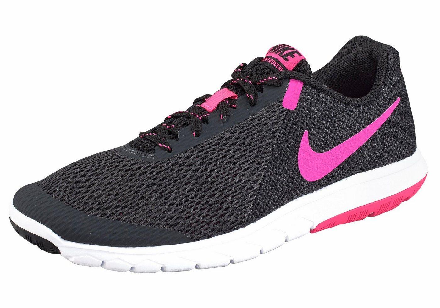 Nike »Flex Experience RN 5 Wmns« Laufschuh Sale Angebote Hornow-Wadelsdorf
