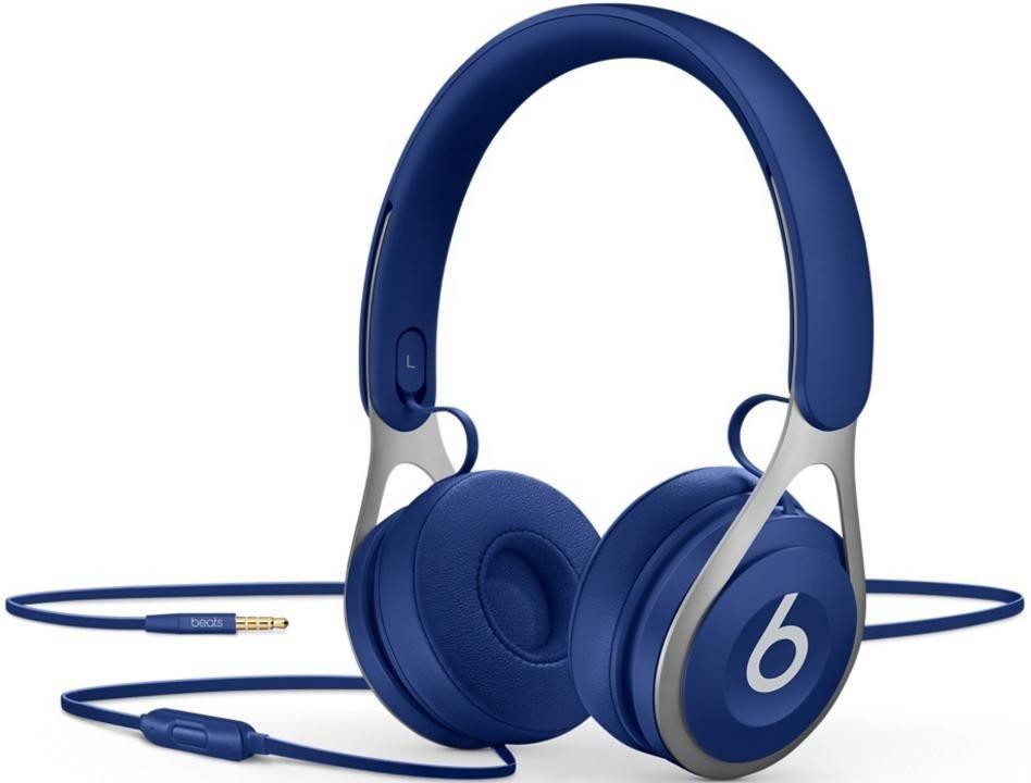 Beats EP On-Ear-Kopfhörer