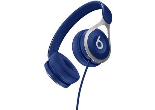 Beats by Dr. Dre Beats EP On-Ear-Kopfhörer