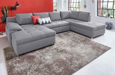 Häufig XXL Sofa & XXL Couch online kaufen | OTTO XB87