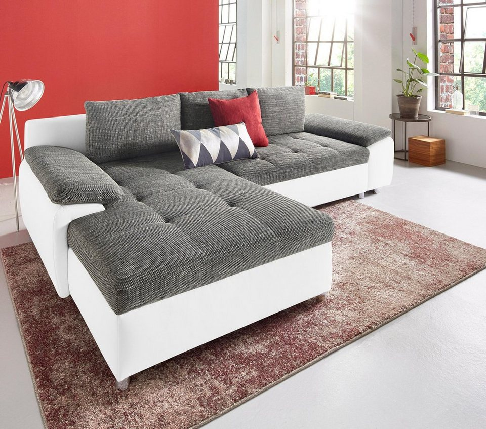 Xxl sofa mit bettfunktion  Beautiful Sit De Xxl Pictures - Transformatorio.us ...