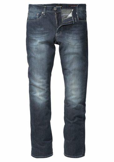 Bruno Banani Straight-Jeans Rayen