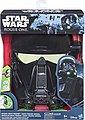 Hasbro Maske, »Star Wars, Elektronische Maske«, Bild 2