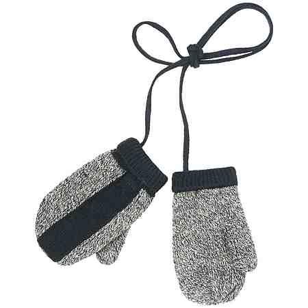NOPPIES Handschuhe »Benton«