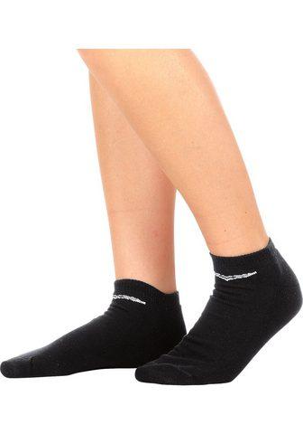 TRIGEMA Sneaker-Socken im dvigubas