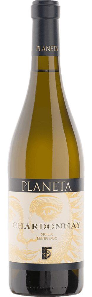 Weisswein aus Italien, 14,0 Vol.-%, 75,00 cl »2014 Chardonnay«