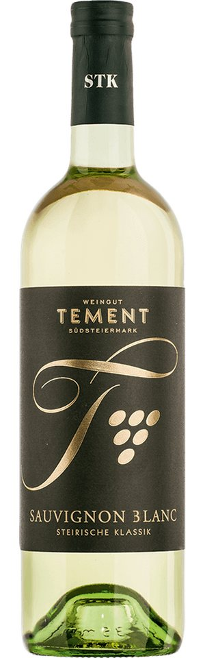 Weisswein aus Österreich, 12,0 Vol.-%, 75,00 cl »2014 Sauvignon Blanc«