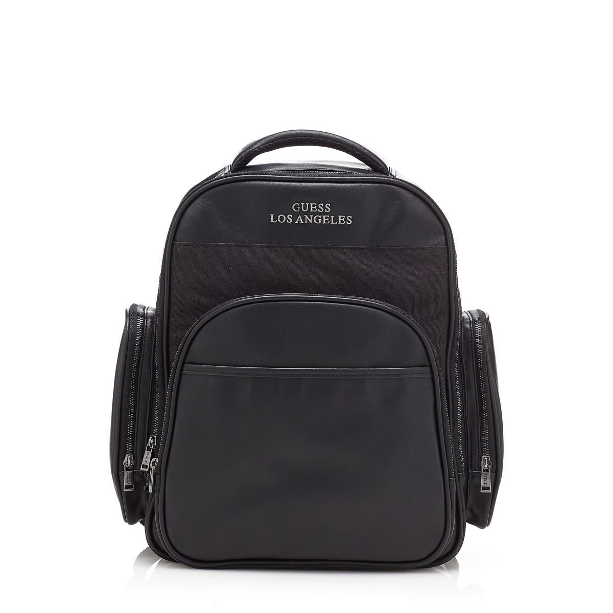 Guess RUCKSACK CASUAL BUSINESS