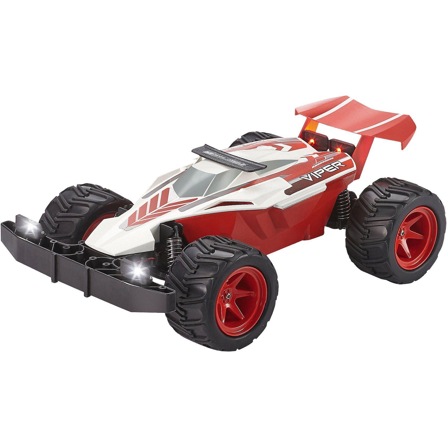 Revell X-treme RC Fahrzeug Buggy Viper