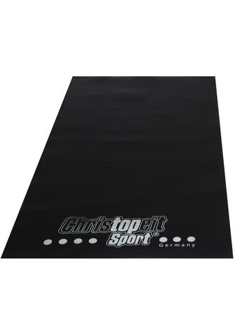 CHRISTOPEIT SPORT ® Защитный коврик на пол