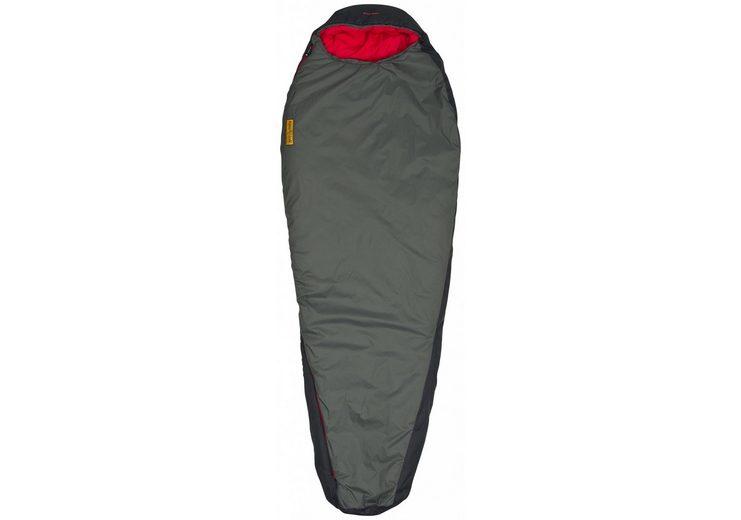 Mammut Schlafsack »Kompakt SE Winter 180 Sleeping Bag«