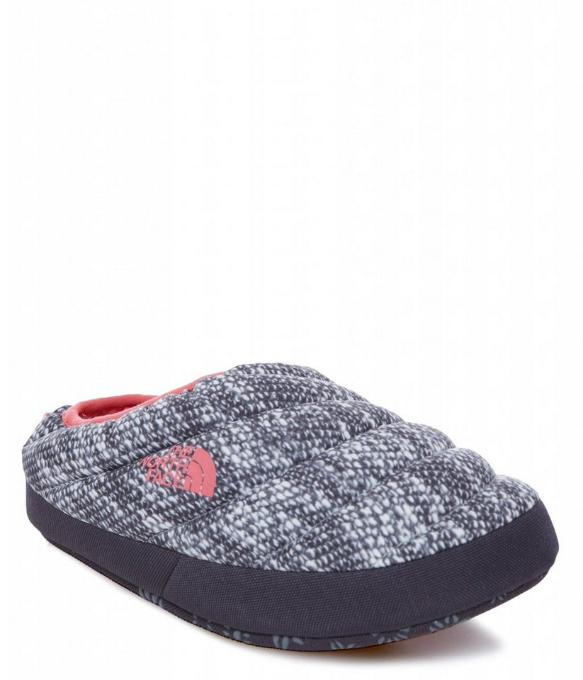 The North Face Kletterschuh »NSE Tent Mule III Shoes Women« in grau