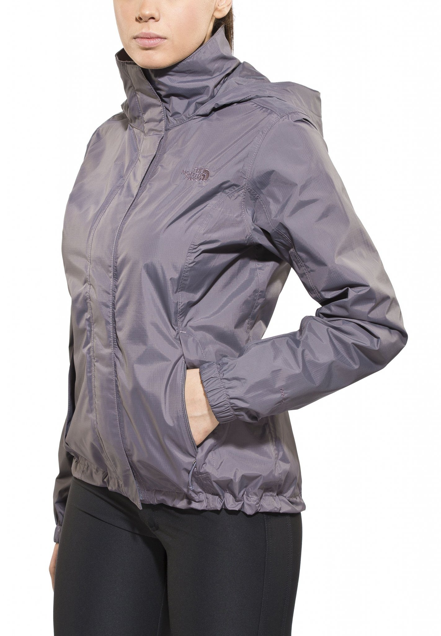 The North Face Regenjacke »Resolve Jacket Women«