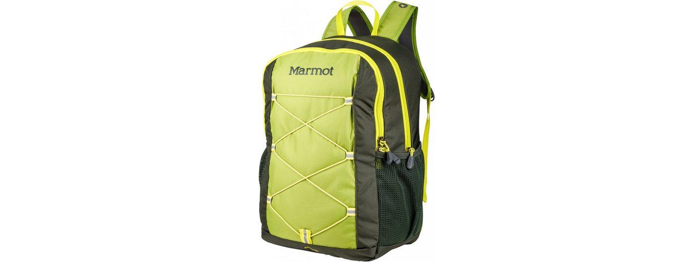 Marmot Sport- und Freizeittasche »Arbor Backpack Kids 18L«