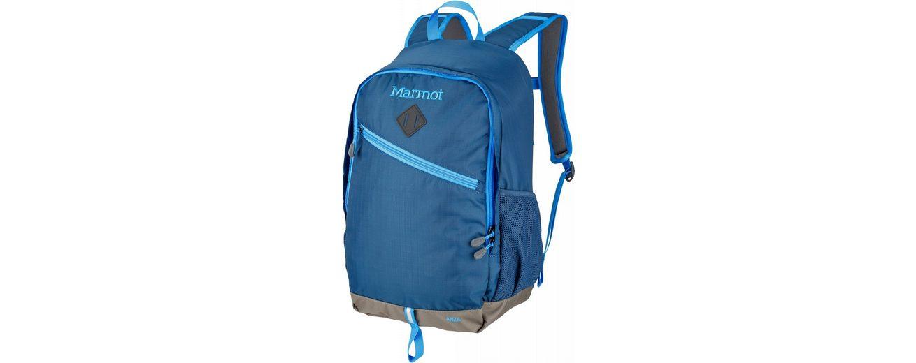 Marmot Sport- und Freizeittasche »Anza Backpack 22L«