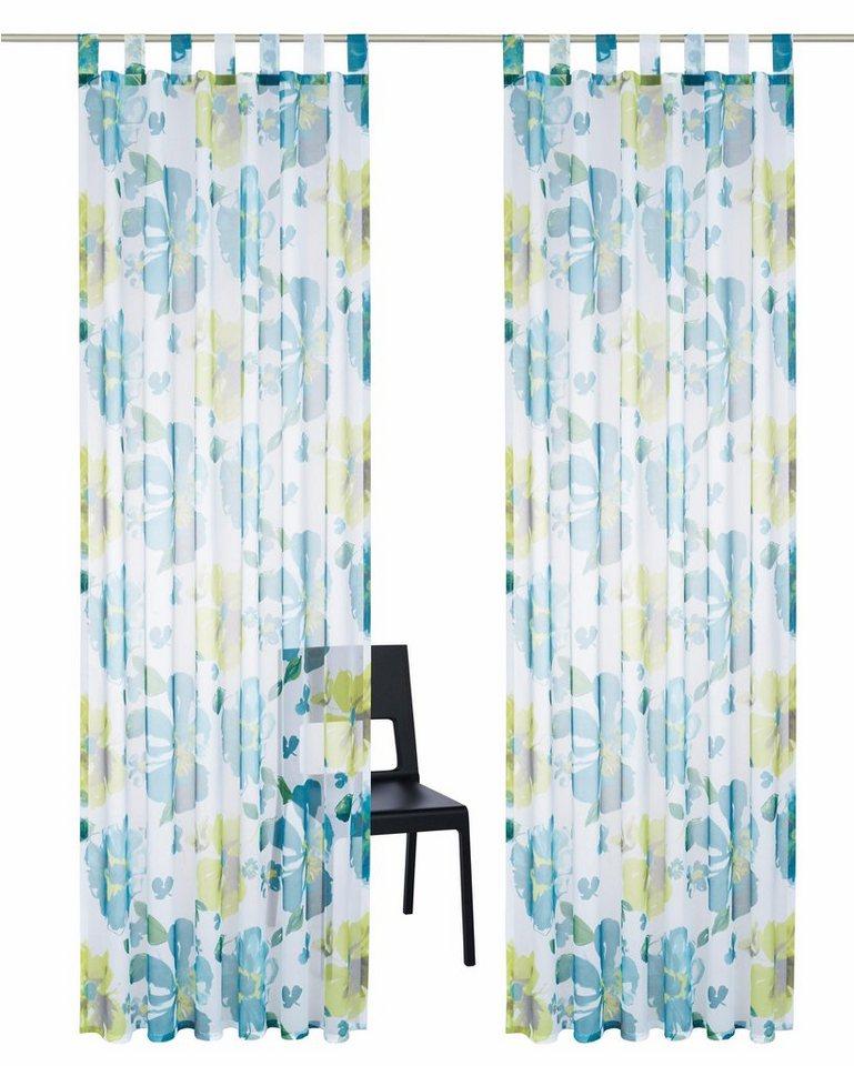 gardinen online g nstig sonstige machen sie den preisvergleich bei nextag. Black Bedroom Furniture Sets. Home Design Ideas