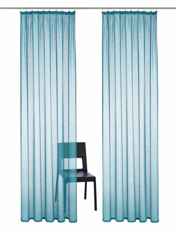 home affaire gardinen gardinen 2018. Black Bedroom Furniture Sets. Home Design Ideas