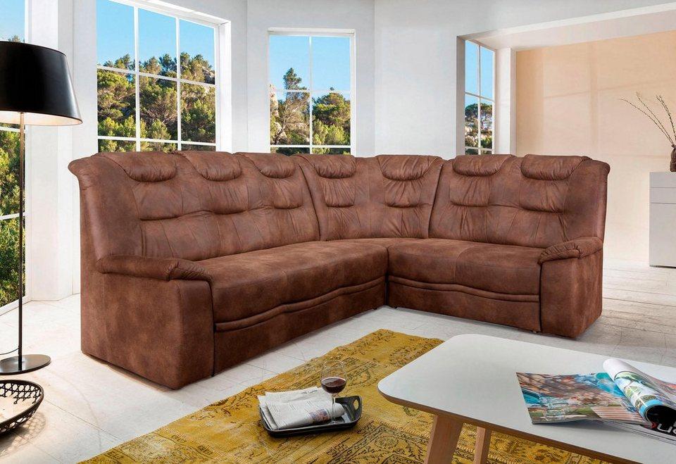 ecksofa mit und bettkasten federkern finest ecksofa federkern bettkasten neu wohnzimmer couch. Black Bedroom Furniture Sets. Home Design Ideas