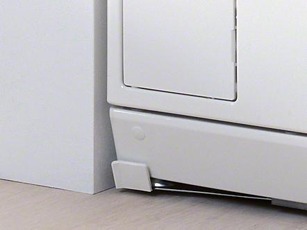MIELE Waschmaschine Toplader W 668 F WPM, A+++, 6 kg, 1200 U/Min