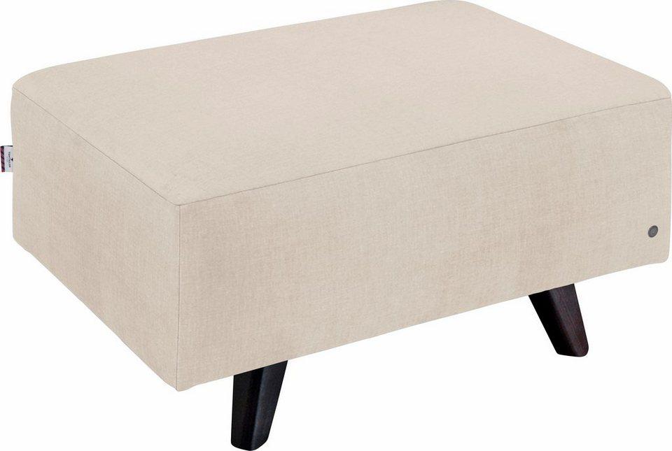 hocker klein bestseller shop f r m bel und einrichtungen. Black Bedroom Furniture Sets. Home Design Ideas