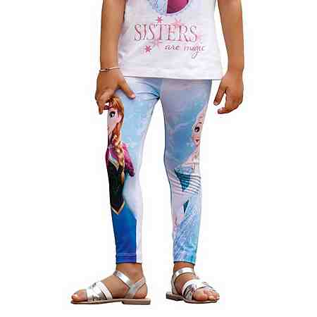 Kids (Gr. 92 - 146): Hosen: Leggings