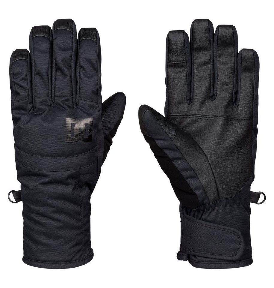 684b0fa3861924 Handschuhe für Damen online kaufen | OTTO