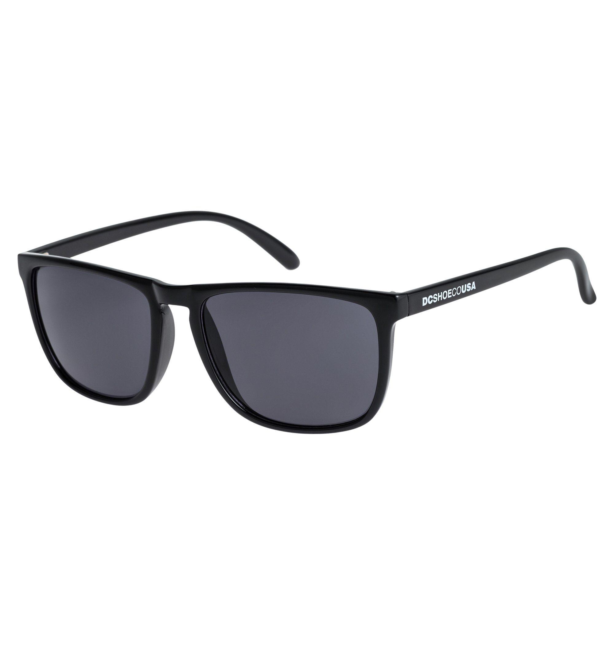 DC Shoes Sonnenbrille »DC Shades«