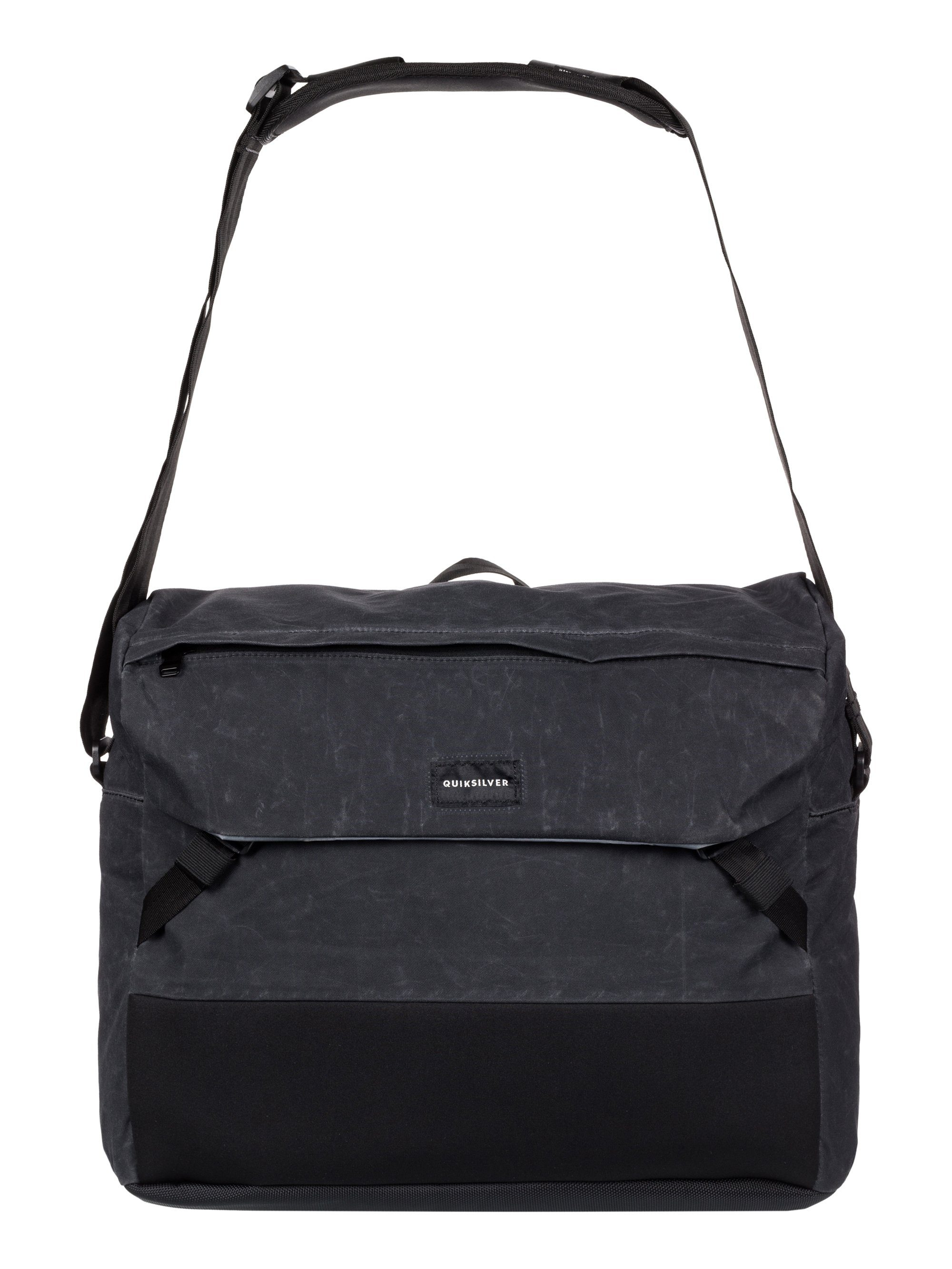 Quiksilver Messenger Bag »Primitiv Briefcase«