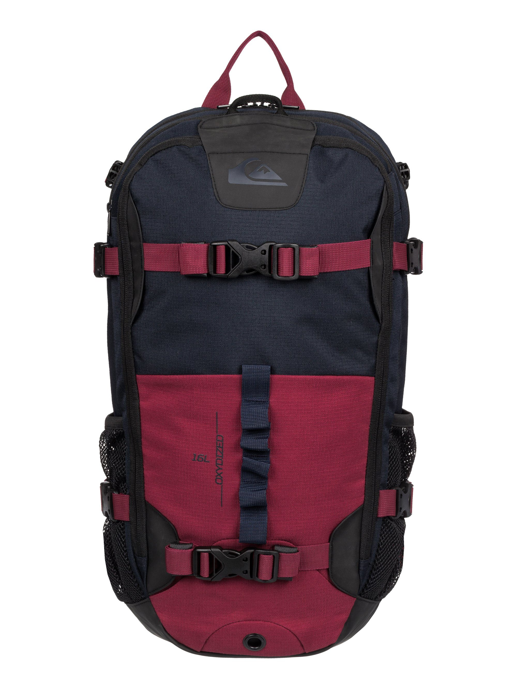 Quiksilver 21L Snow-Rucksack »Oxydized Pro«