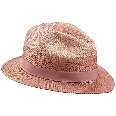 Mit diesen Hüten wird jedes noch so einfache Outfit glamourös und einzigartig.
