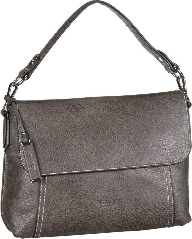 Picard Alamos 2071 Schultertasche in Taupe
