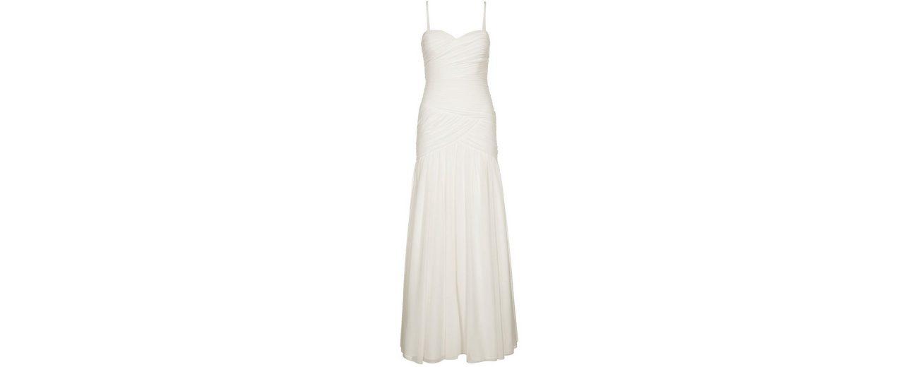 Rabatt Heißen Verkauf Apart Kleid V-Ausschnitt Günstig Kaufen Shop Freies Verschiffen Gutes Verkauf UvZI8rPB