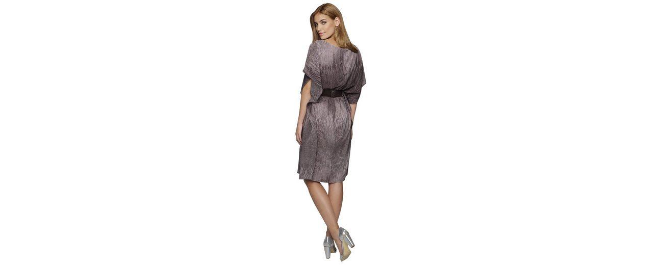 Apart Kleid Kurzarm Online Ansehen Extrem Zum Verkauf jtGU3d