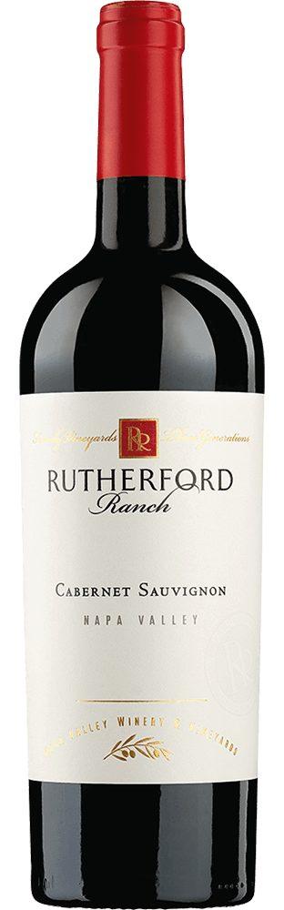 Rotwein aus Vereinigte Staaten, 13,5 Vol.-%, 75,00 cl »2012 Cabernet Sauvignon«