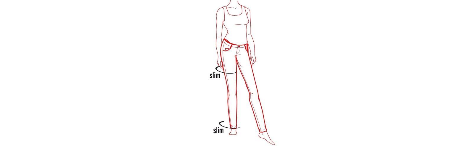 TIMEZONE Jeans ValenciaTZ Verkauf Genießen Auslass Extrem Footaction Günstiger Preis Ausgezeichnet Billig Verkauf Erhalten Authentisch wAHWp3zCBb