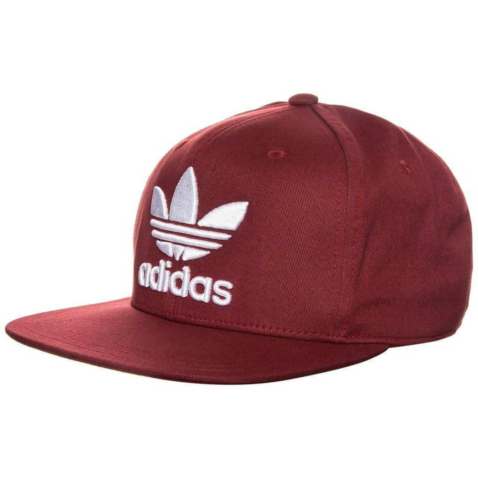 adidas originals rita ora snapback cap kaufen otto. Black Bedroom Furniture Sets. Home Design Ideas