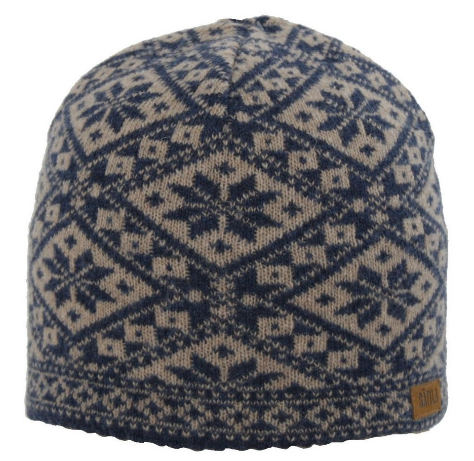 Sätila of Sweden Hut »Grace Hat« in blau