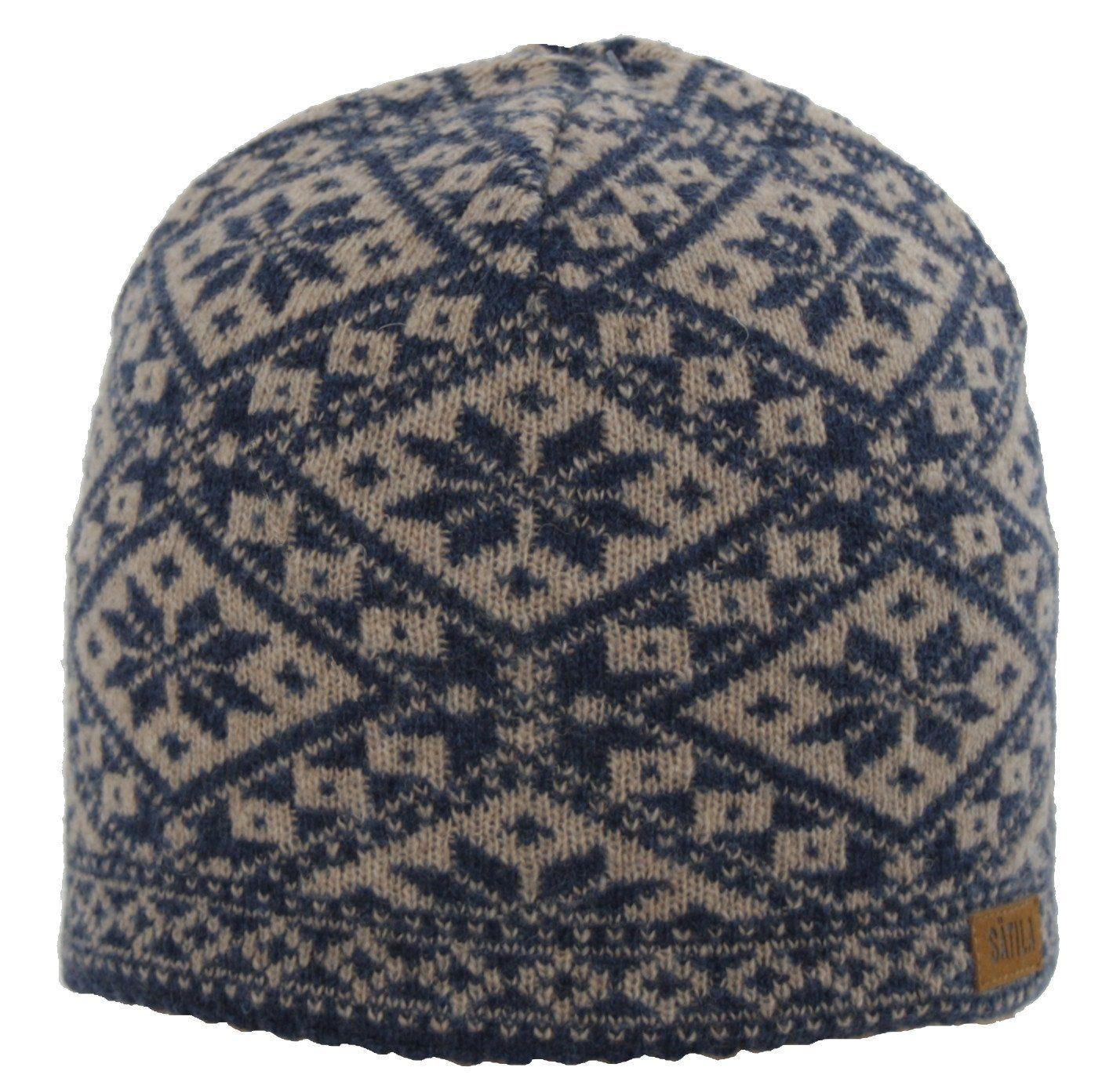 Sätila of Sweden Hut »Grace Hat«