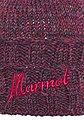 Marmot Hut »Hannelore Hat«, Bild 2