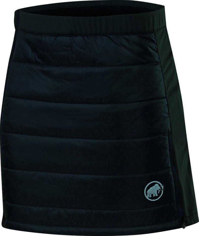 Mammut Rock »Botnica IN Skirt Women« in schwarz