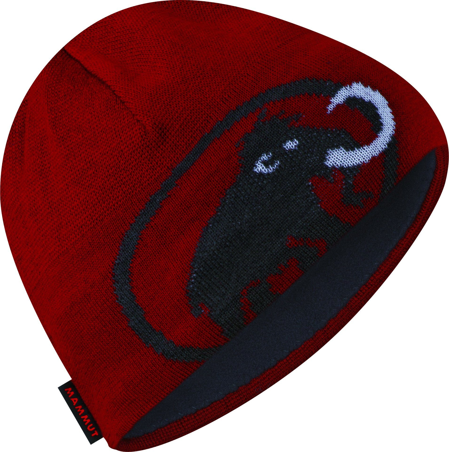 Mammut Hut »Tweak Beanie«