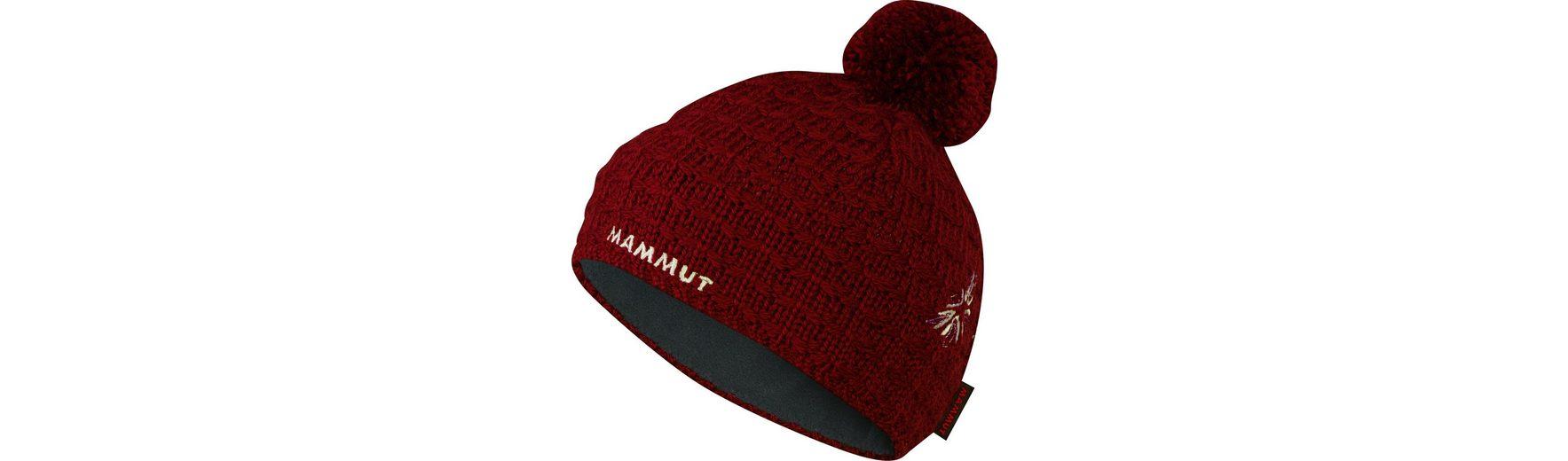 Mammut Hut »Pommel Beanie«