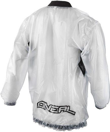 O'neal Regenjacke Splash Rain Jacket Men