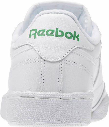Reebok Classic Club C 85 Sneaker